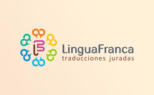 Logo Lingua Franca